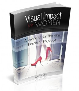 visual-impact-for-women