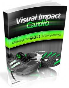 visual-impact-cardio