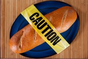 caution-carb