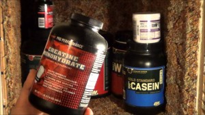 supplements-3